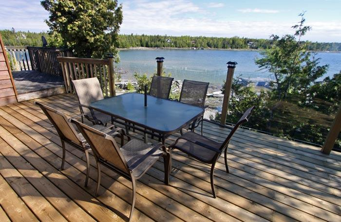 Sheiling cottage (#566) - Image 1 - Tobermory - rentals