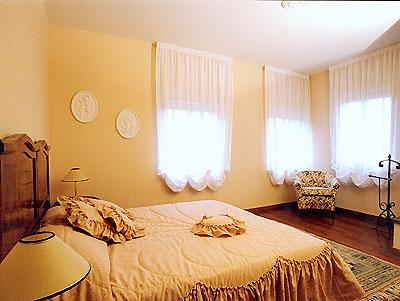 D'Annunzio San Giorgio - Windows on Italy - Image 1 - Florence - rentals