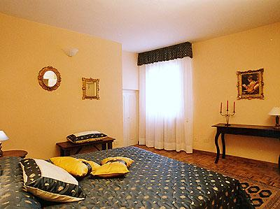 Dante San Giorgio - Windows on Italy - Image 1 - Florence - rentals