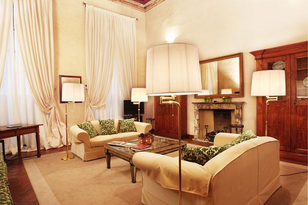 Raffaello - Windows on Italy - Image 1 - Florence - rentals