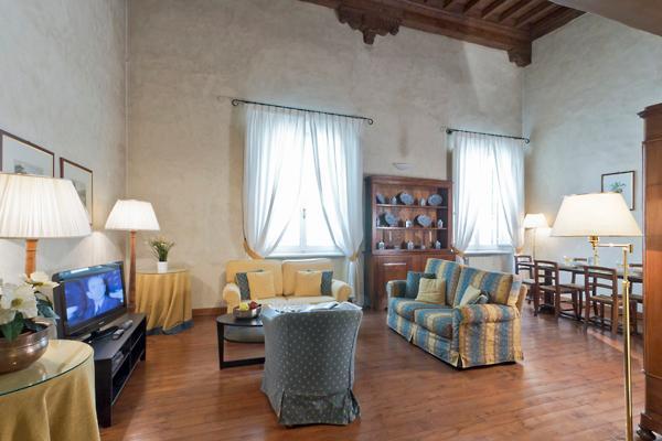 Verdi - Windows on Italy - Image 1 - Florence - rentals