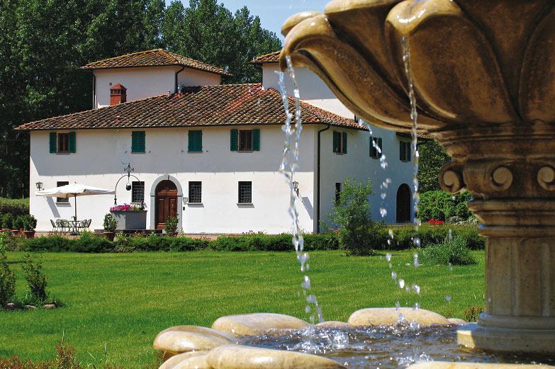 1150 - Image 1 - Figline Valdarno - rentals