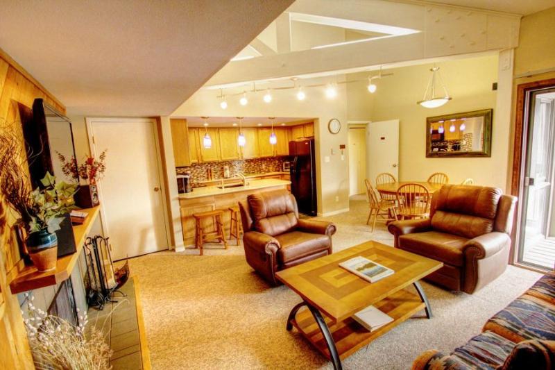 1088 Wild Irishman - West Keystone - Image 1 - Keystone - rentals