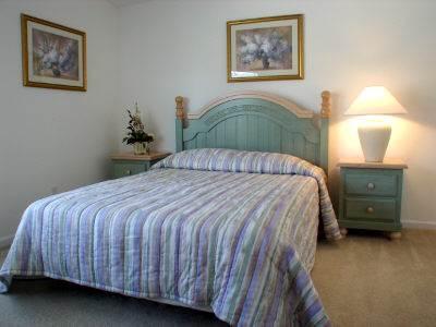 MPM15633 - Image 1 - Clermont - rentals
