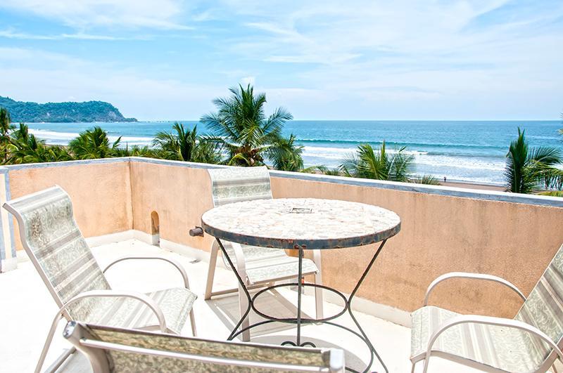 Bahia Encantada 3L 3rd Floor Ocean View - Bahia Encantada 3L 3rd Floor Ocean View - Jaco - rentals