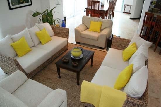 Super House in Playa del Carmen (Bosque de los Aluxes 100 - B100) - Image 1 - Playa del Carmen - rentals