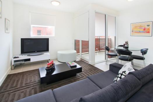 11/114a Westbury Close, East St Kilda, Melbourne - Image 1 - Melbourne - rentals