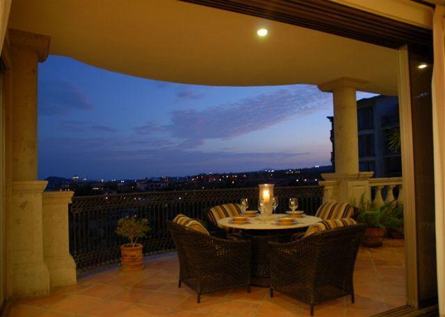 Casa Ensueno - 3BD/3.5BA Ocean View Condo, Sleeps 6, Pool & Golf - Image 1 - Cabo San Lucas - rentals