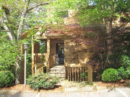 Exterior - Emerald Crest 53 - Knightdale - rentals