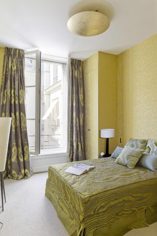 Homepage - Louvre Gorgeous Two Bedroom - Paris - rentals