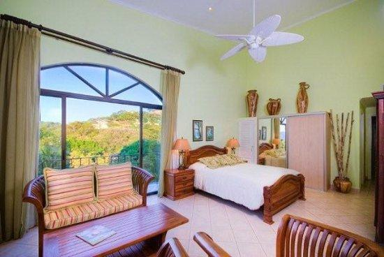 Luxurious Upscale Penthouse in Tamarindo - Image 1 - Tamarindo - rentals