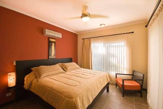 Delightful Condo in Tropical Setting - Image 1 - Tamarindo - rentals