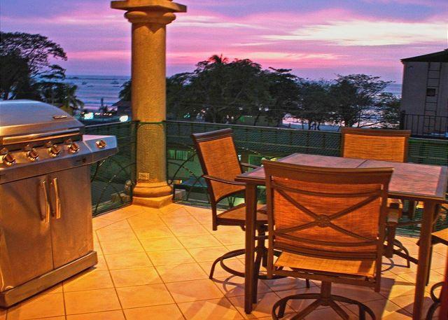 Costa Rica Luxury Vacation, Beautiful Condo in Tamarindo - Image 1 - Tamarindo - rentals