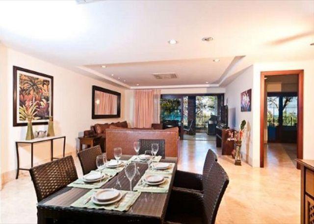 Casa Frente a La Playa- Oceanfront Luxury - Image 1 - Guanacaste - rentals