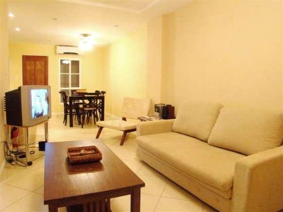Affordable, Spacious, Upscale Condo - Image 1 - Tamarindo - rentals