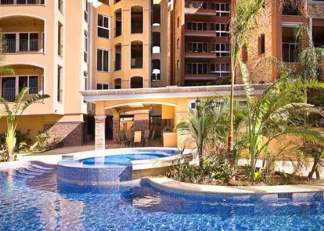 Casa Nuance In Beautiful Langosta Beach - Image 1 - Guanacaste - rentals