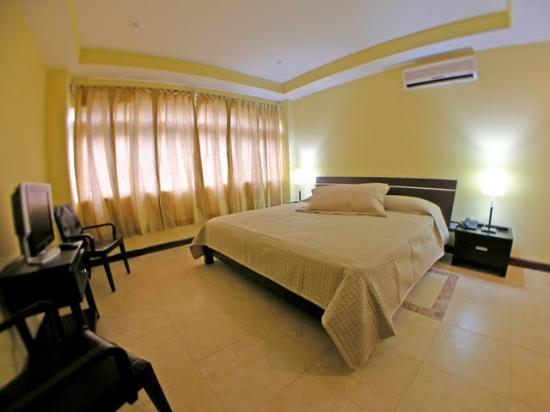 Brand New Condo Near the Beach - Relax in Luxury! - Image 1 - Tamarindo - rentals