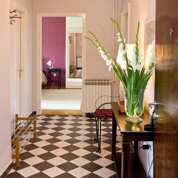 WINNER 2011 TOP VACATION RENTAL - Strahinica Bana - Image 1 - Belgrade - rentals