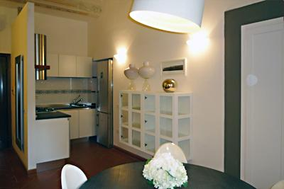 Terme Studio - Windows on Italy - Image 1 - Florence - rentals