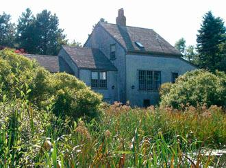 Fabulous House with 3 BR-3 BA in Nantucket (9282) - Image 1 - Nantucket - rentals