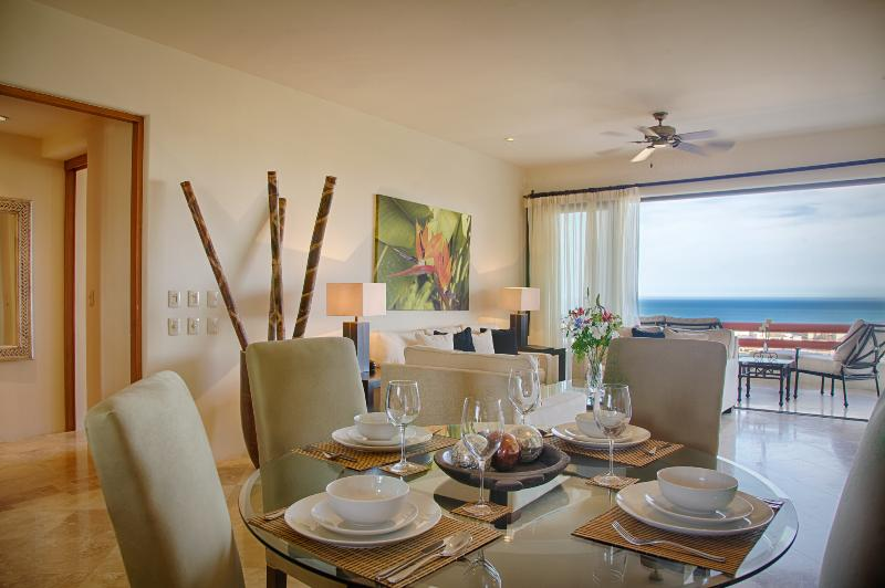 Alegranza Resort: New Gorgeous 3BD/3BT MasterSuite - Image 1 - San Jose Del Cabo - rentals