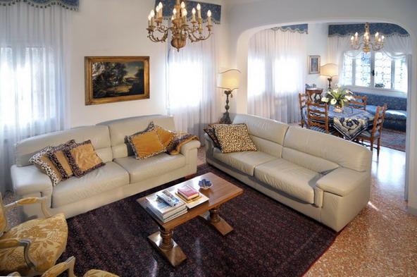 Ca' Canal Terrace - Ca' Canal Terrace - Venice - rentals