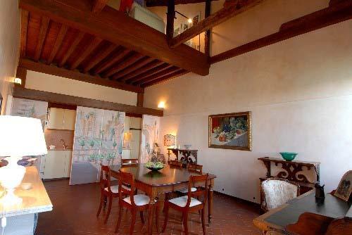 Ca' Giudecca - Ca' Giudecca - Venice - rentals
