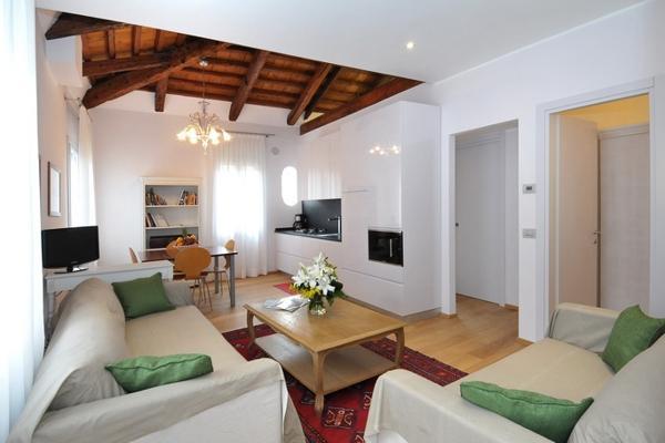 Ca' Meraviglia nuove (15) - Ca' Meraviglia - Venice - rentals