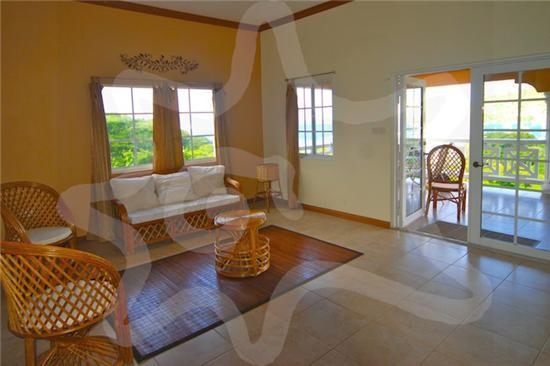Bamboo Chute - Apartments - Bequia - Bamboo Chute - Apartments - Bequia - Belmont - rentals