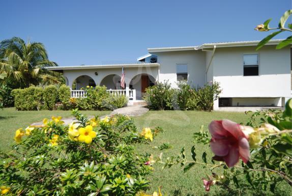 Friendship Beach House - Bequia - Friendship Beach House - Bequia - Friendship Bay - rentals