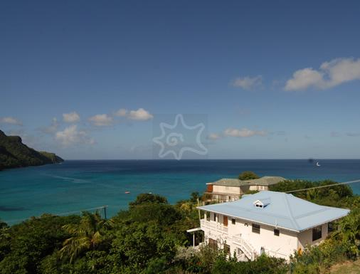 Twilight Cottage - Bequia - Twilight Cottage - Bequia - Lower Bay - rentals