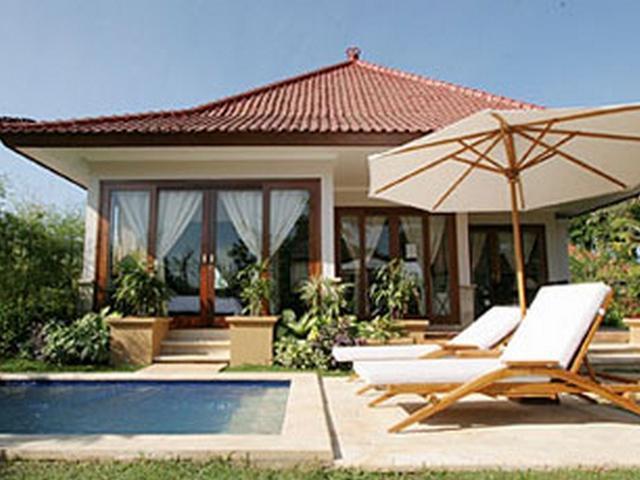 Zen Villa Bali - Zen Villa Bali - Stay 7 pay 6 or stay 14 pay 12 - Sanur - rentals