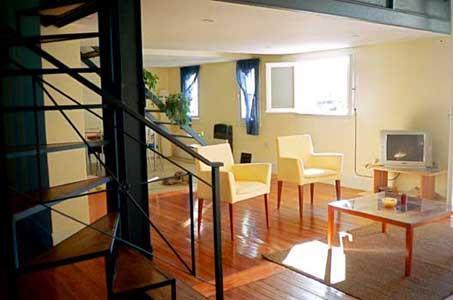 2 bedroom condo in San Telmo excellent located-Def - Image 1 - Buenos Aires - rentals