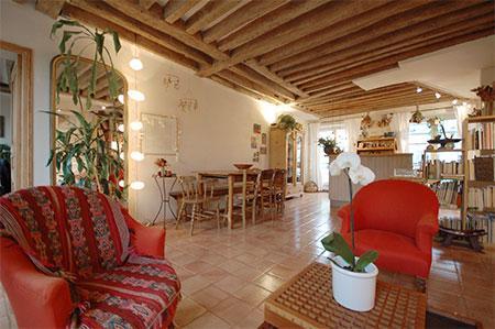 Marais 2 Bedroom (2705) - Image 1 - Paris - rentals