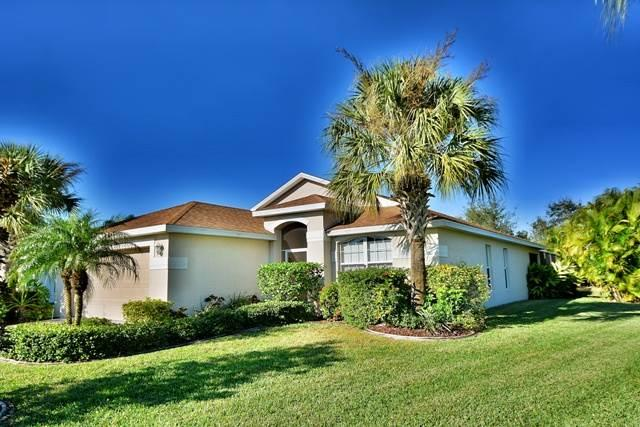 PROP ID 343 - Image 1 - Fort Myers - rentals