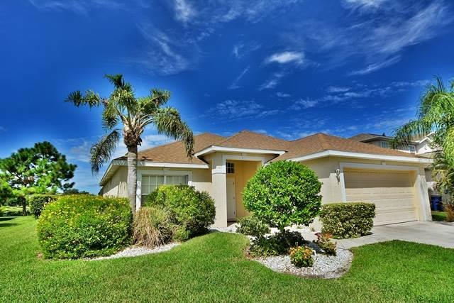 PROP ID 199 - Image 1 - Fort Myers - rentals