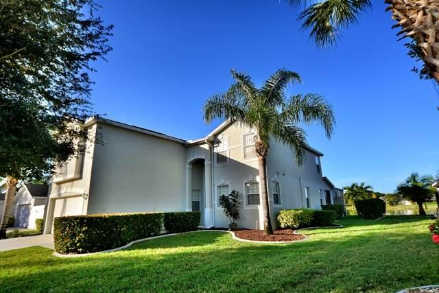 PROP ID 309 White Heron - Image 1 - Fort Myers - rentals