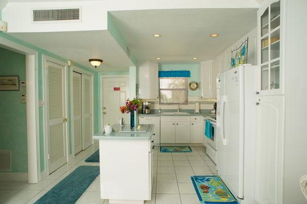 The Islands Club Unit 12 - Image 1 - Grand Cayman - rentals