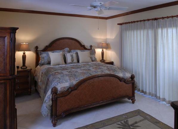 The Islands Club Unit 24 - Image 1 - Grand Cayman - rentals
