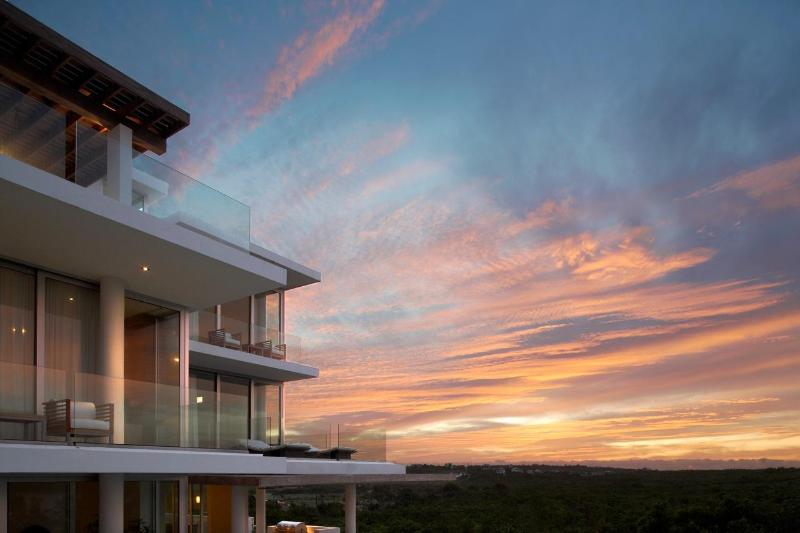 Ani Villas - Anguilla's Premier Villa Estate - Image 1 - The Valley - rentals