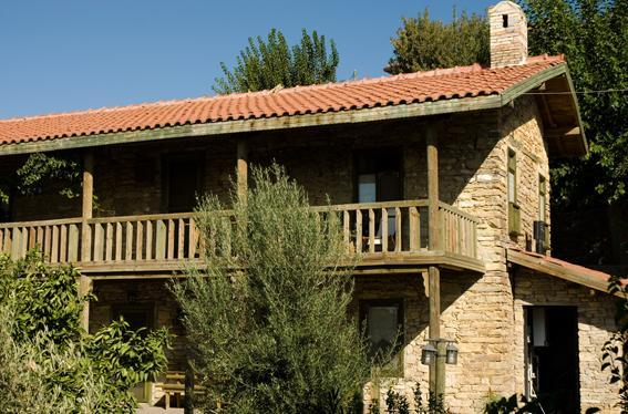 Stone Cottage with Orange Trees - Charming Cottage with Amazing Pool near Antalya - Antalya - rentals