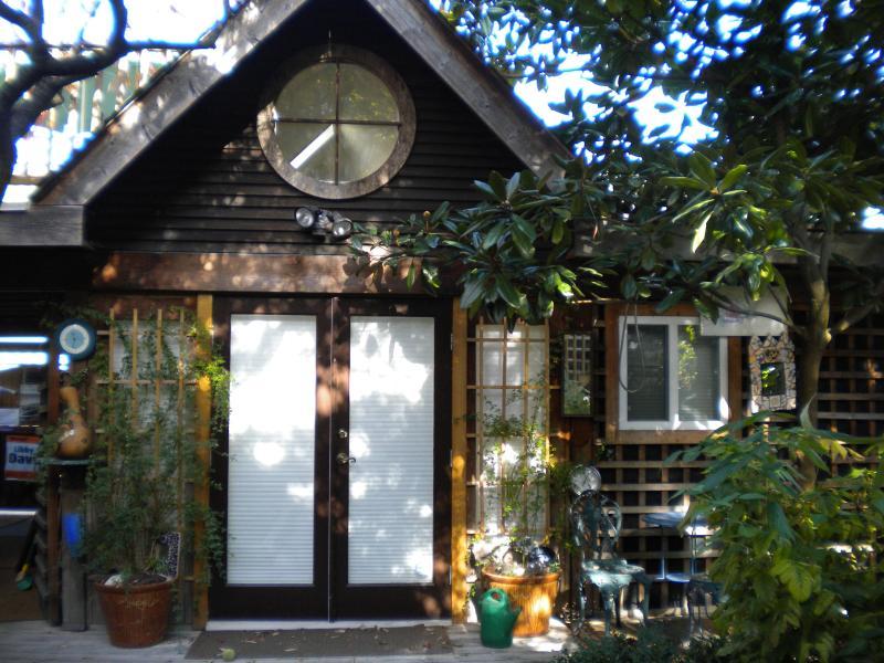 The Space - Casa MacMello Vancouver Get Away - Vancouver - rentals