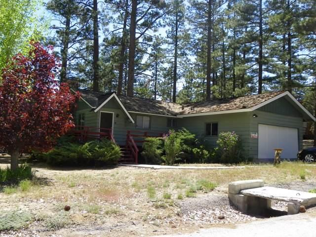Snowridge - Image 1 - Big Bear City - rentals