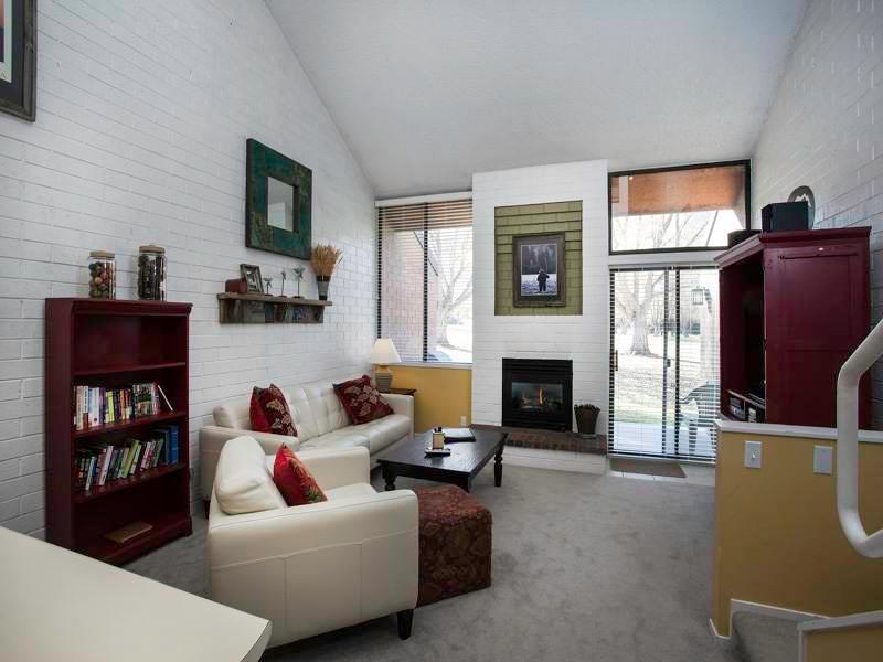 Park Avenue #240 - Image 1 - Park City - rentals