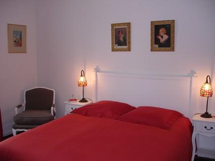 Book your Paris apart up to 6/8 guests Mermoz #523 - Image 1 - Paris - rentals