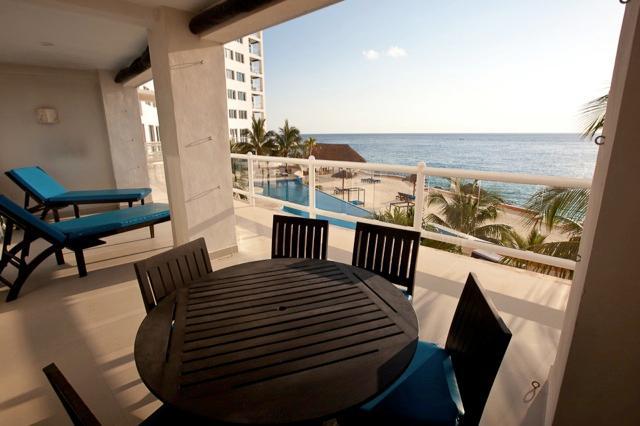 Casa Phillip (C1) - Heated Pool, Fantastic Snorkeling - Image 1 - Cozumel - rentals