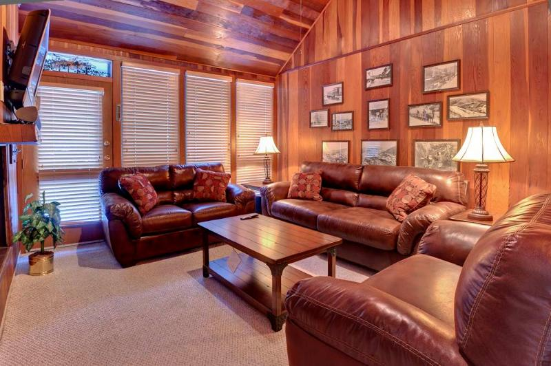 Payday 163 - Image 1 - Park City - rentals