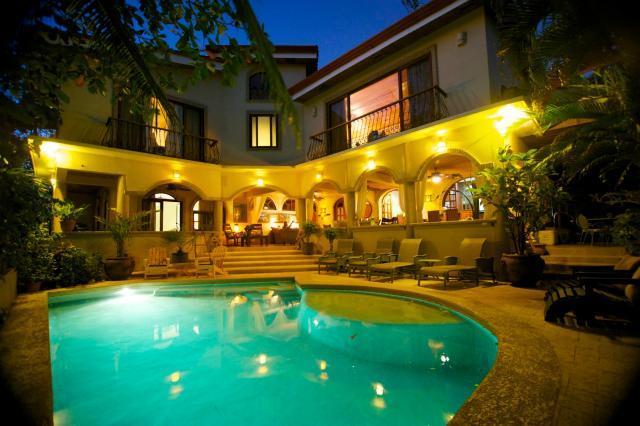 Casa Ventana - Image 1 - Playa Flamingo - rentals