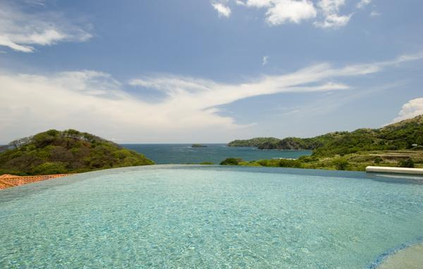 Villa Catalina Townhome #15 - Image 1 - Playa Potrero - rentals