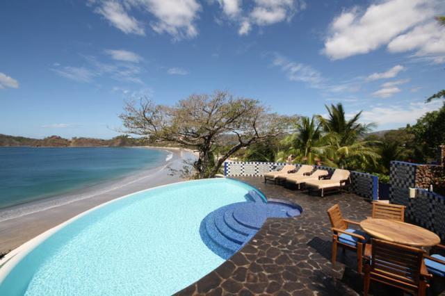 Villa Las Palmas - Image 1 - Playa Flamingo - rentals
